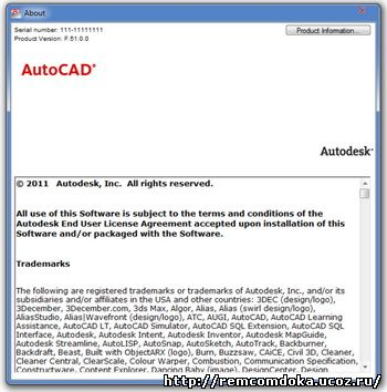 Autodesk_AutoCAD_2012-_Keygens_only_(X-FORCE_32-64bits)